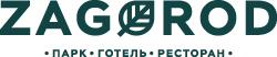 ZAGOROD Logo
